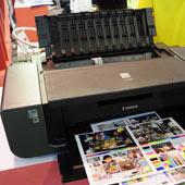 打印机维修乱收费