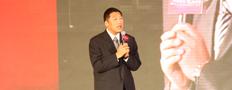 刘小东:助力阿拉丁 ZOL与客户共赢