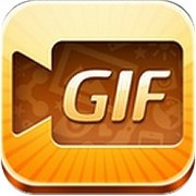 美图GIF手机客户端
