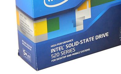 固态硬盘业内唯一五年质保