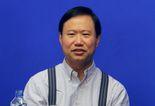 HIS董事总经理庄孟春