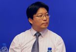 AMD中国渠道副总裁郭恒