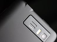 优Phone D91