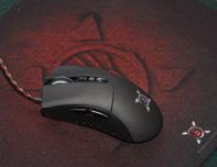 血手幽灵V3游戏鼠标左侧展示