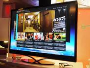 联想Idea TV全新体验
