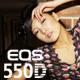 EOS550D深度解析