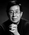 李少白<br>中国著名摄影家