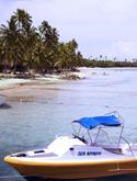 蜂舞天下 行摄无疆之 斐济