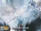 《猎刃》3月30日血性公测预告片首发