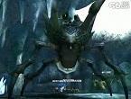 猎刃星级副本 始祖戈螯蟹视频攻略Ⅱ