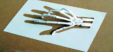全球年用纸4亿吨!办公打印成乱砍滥伐祸根