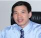 金蝶国际软件集团首席科学家 张良杰