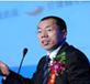 用友软件股份有限公司高级副总裁 郑雨林