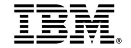 关于IBM