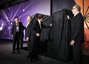 IBM高层揭晓全新专家系统