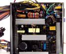 完整的EMI电路设计