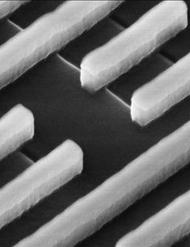 22纳米晶体管对行业带来的影响
