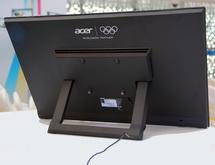 宏碁奥运版显示器