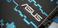 主板业界新标杆 华硕7系主板技术解析