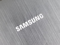 三星Galaxy Tab 7.7评测
