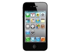 五强手机网