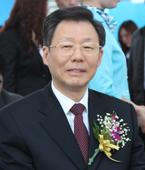 中共江苏省委副书记、省长李学勇