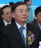 国家工业和信息化部副部长杨学山