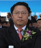 中共江苏省委常委、南京市委书记杨卫泽