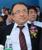 中国电信江苏公司党组书记、总经理高同庆