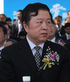 国家商务部电子商务和信息化司李晋奇司长