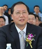 江苏省发展和改革委员会主任毛伟明