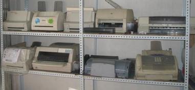 再便宜也不能买?谁说二手打印机靠不住纯属扯淡