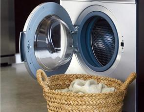 家务活劳苦功臣 洗衣机呵护技巧汇总