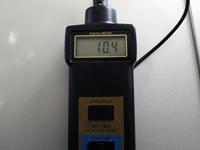 干湿度测试仪