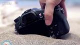 索尼A57媒体沟通会专访