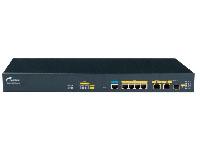 RG-NBR1200G