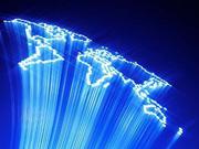 网吧双千兆解决方案