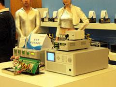 超高转换效率的GW-EPS1U350