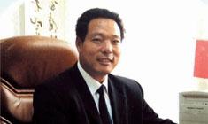 刘同光:整合资源让经销商利益最大化