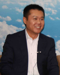 陈旭东:联想免费给个人200G资源 安卓和Win8共存