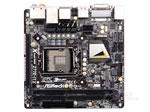 华擎Z77E-ITX