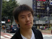 网络设备频道评测编辑:白宁