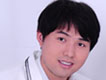 网络设备频道评测编辑:王宪阁