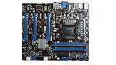 微星Z77A-GD80