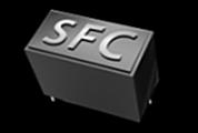 超级铁素体电感(SFC)