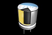 固态电容(Solid CAP)