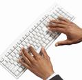 机械键盘的优势