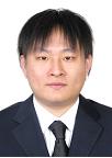 评测编辑:孙昊崙