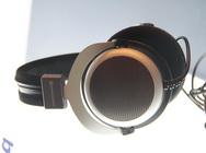 拜亚动力T90耳机