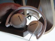 拜亚动力DTX501p耳机